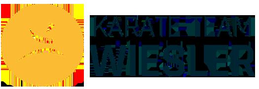 Karate-Team-Wiesler: Ihr Kampfkunstspezialist