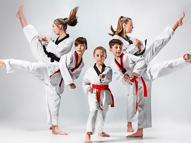 karate-wiesler-kinder