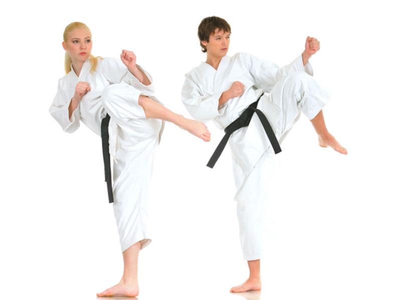 karate-wiesler-erwachsene