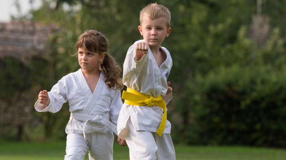 karate-wiesler-kidsheader